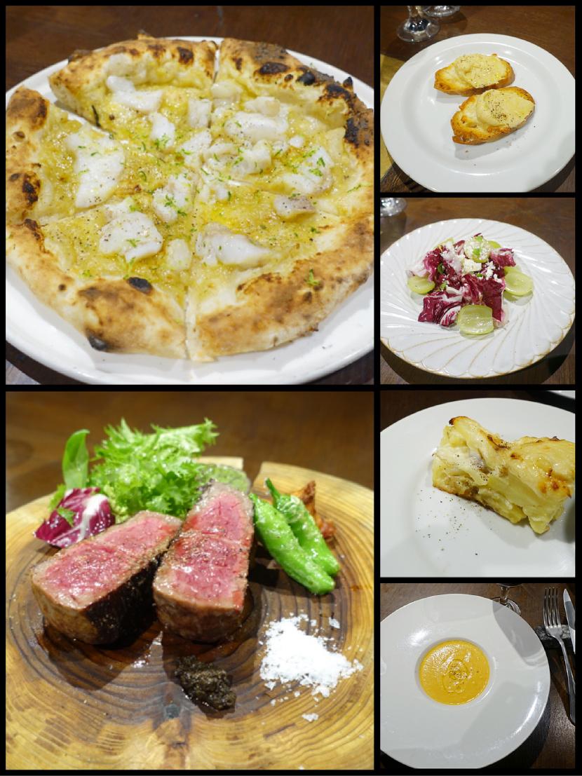 神戸うまいもの食べ歩きツアー
