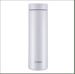 タイガー魔法瓶 マグボトル TIGER 水分補給